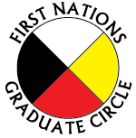 First Nations Graduate Circle